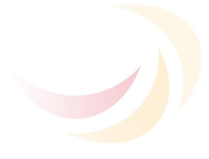 Akupunktur in der Schwangerschaft Köln