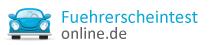 FührerscheintestOnline.de