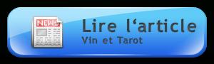 article vin et tarot 2