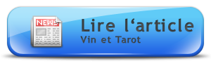 article vin et tarot