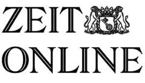 Link zu einem Artikel zum Thema vom 5.9.17 auf Zeit Online