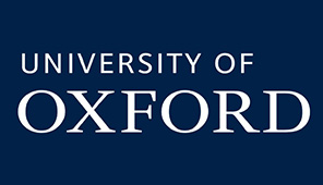 Link zu sample interview questions der Oxford University