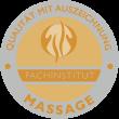 Massagegewerbemitglied WKO