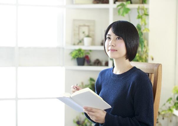 受験勉強の継続のコツは、精神的に辛くない方法を選ぶこと
