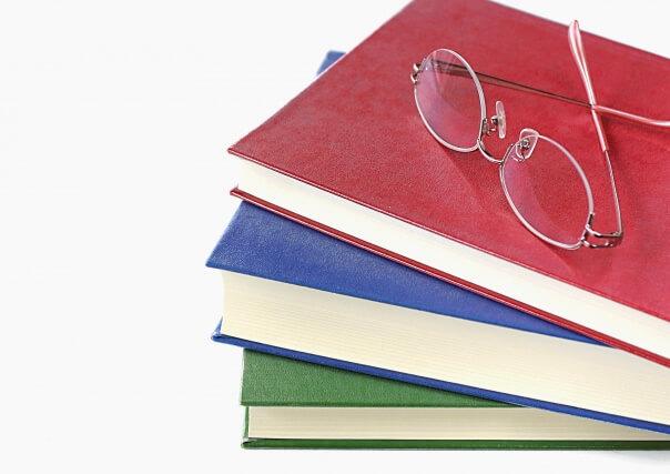 高校受験は参考書が大切!教材を上手く使って数学・英語に取り組むには