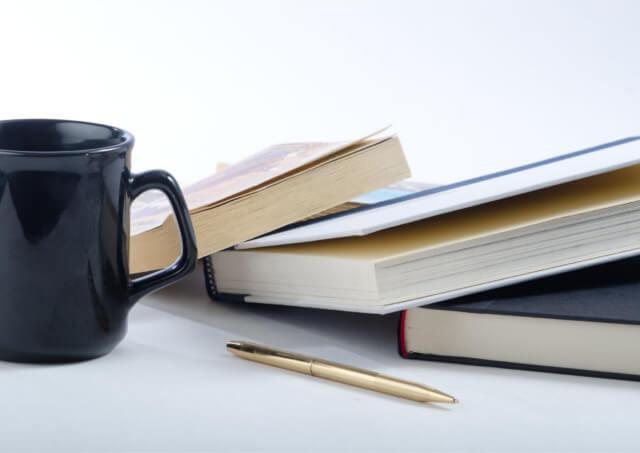 高校受験の教材(数学・英語)なら【富士宮教材開発】