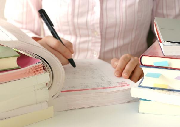 高校受験で参考書をお探しなら、【富士宮教材開発】のサイトで無料(フリー)・ダウンロード