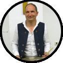 Martin Büchele Schllagzeug