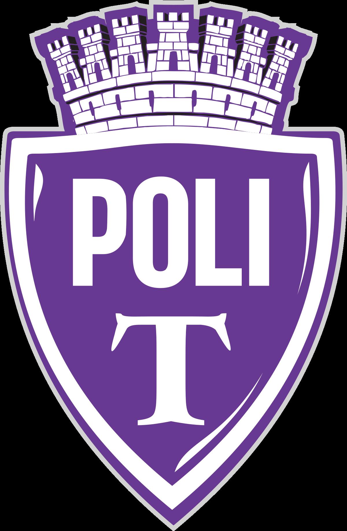 ASU Politehnica Timișoara