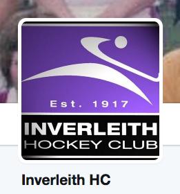 Inverleith HC