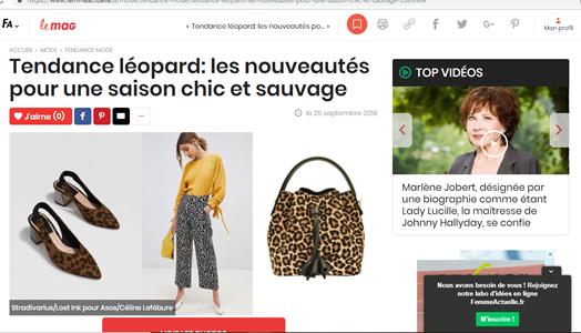 https://photo.femmeactuelle.fr/tendance-leopard-25-pieces-mode-et-accessoire-pour-un-automne-sauvage-31781#tendance-leopard-manchette-548091