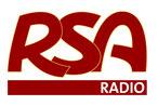 RSA Radio Allgäu