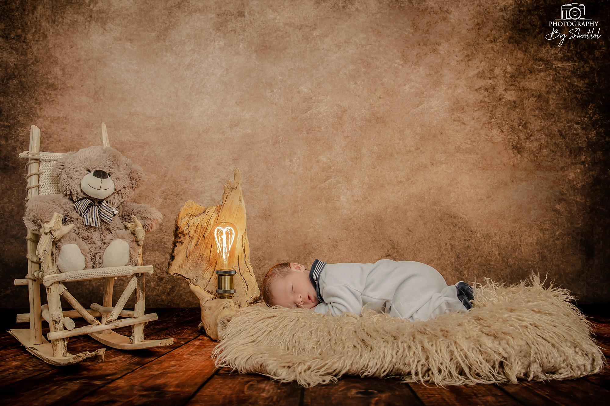 Shootlol Photographe basé dans l'Hérault ( Gigean, Poussan, Sète, Loupian, Fabrègues, Frontignan, Balaruc, Mèze, Montbazin...) Shooting naissance, shooting nouveau-né