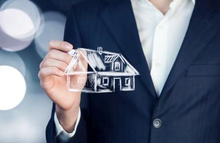 Wir begleiten Sie beim Erwerb von Häusern und Eigentumswohnungen in Siegen, Freudenberg, Netphen, Wilnsdorf, Olpe Neunkirchen, Burbach, Kreuztal oder im Kreis Altenkirchen.