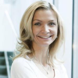 Mag. Christina  Schmid