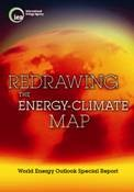 © OCDE/AIE, 2013 International Energy Agency (IEA)