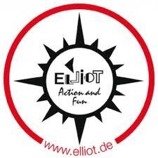 Elliot GmbH
