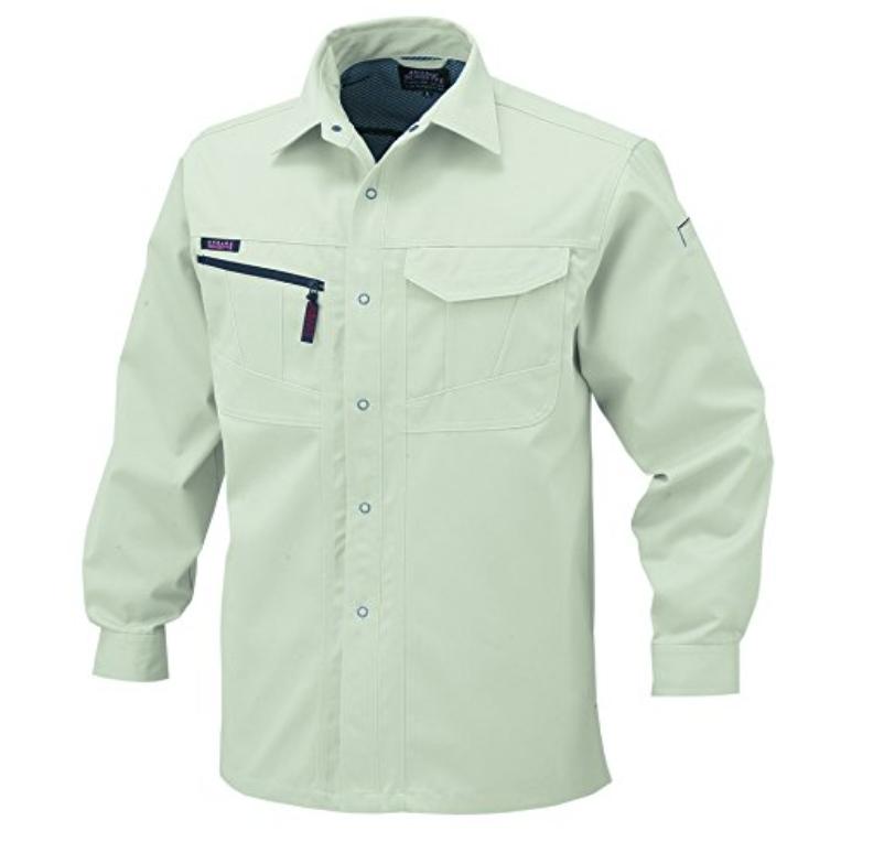 コーコス 768シャツ