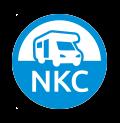 Aangesloten bij NKC