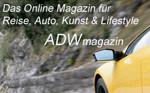 www.adwmagazin.at