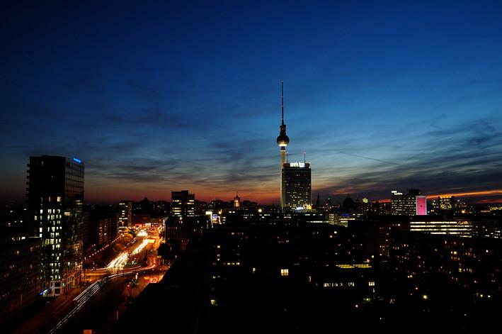 Berlin_skyline_5.30pm