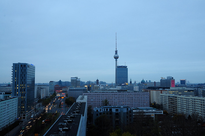 Berlin_skyline_7am