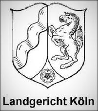 Anspruch- Unterlassung-Dohung-Noetigung-Rechtsanwalt-sven-nelke-recht.help