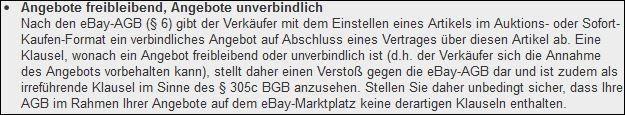 http://pages.ebay.de/rechtsportal/gewerbliche_vk_10.html