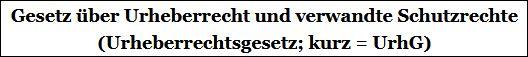 urhebergesetz-urheberrecht-schadensersatz-unterlassen-rechtsanwalt-sven-nelke-recht.help