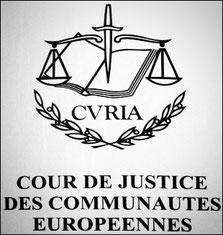 Fotos-Videos-ohne-Einwilligung-veroeffentlichen-rechtsanwalt-sven-nelke-recht.help