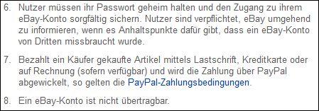 Quelle: http://pages.ebay.de/help/policies/user-agreement.html#anmeldung