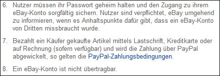 ebay-account-missbraucht-gehackt-anwalt-sven-nelke
