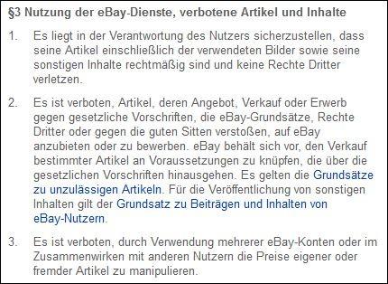 Fälschung Bei Plagiat Plagiat EbayKleinanzeigenRechtsanwalt Fälschung Bei iXZPuOk