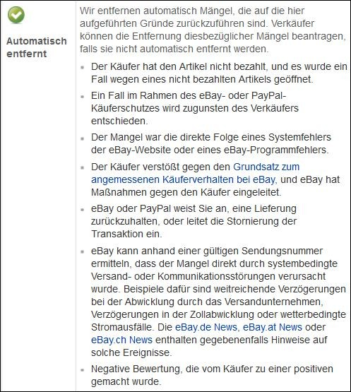 Quelle: http://pages.ebay.de/de/help/policies/defect-removal.html