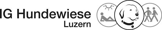 www.hundewiese-luzern.ch