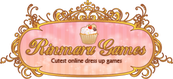 rinmaru games dress up online anime manga games