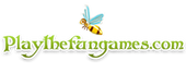 play the fan games minigiochi online games