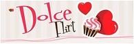 dolce flirt dating game online gioco ragazze amore anime manga
