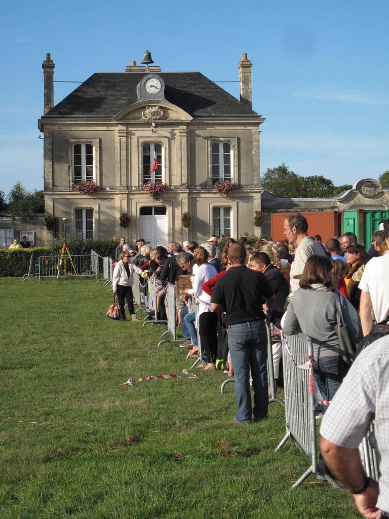 70c- La Bouse d'Or - Café associatif de la poste
