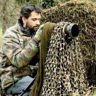 Alexandre Roubalay - photographe nature en Sologne et ailleurs