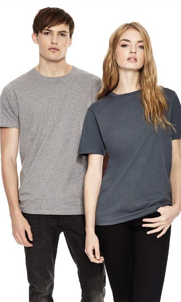 T-shirt Monaco from Bello & Eco