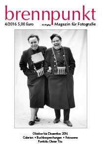 Andreas Maria Schäfer, Fotgrafiewelten,Brennpunkt,Ausstellungen,Berlin,Fotografie,