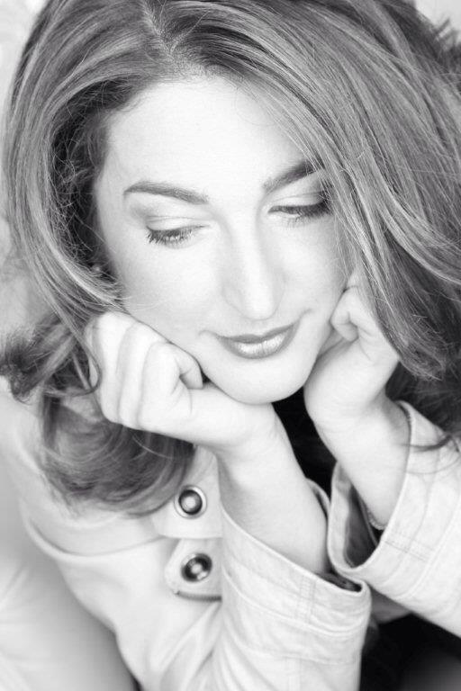 """""""Con alma"""" - Christina Opelt: Kommunikationstrainerin und Business Coach. Mit mehr Leichtigkeit zum Erfolg beruflich und privat in Einzel- und Gruppenarbeit"""