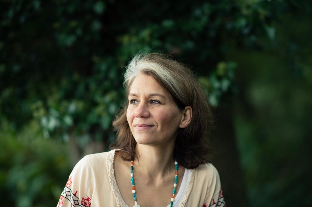"""""""Moasam"""" - Katrin Mikolitch, Ganzheitliche Ärztin,  Praxis für ganzheitliche Entwicklung und Heilung"""