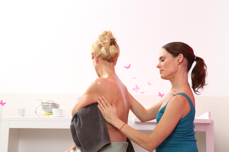 Brid Michael Kinderwunsch schwanger werden fruchtbarkeit baby kriegen tipps düsseldorf overath köln Yoga Körperarbeit Schwangerschaftsyoga