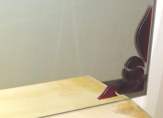 Glaserfachbetrieb Sichert - Glasspiegel