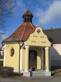 Kapelle Grünthal