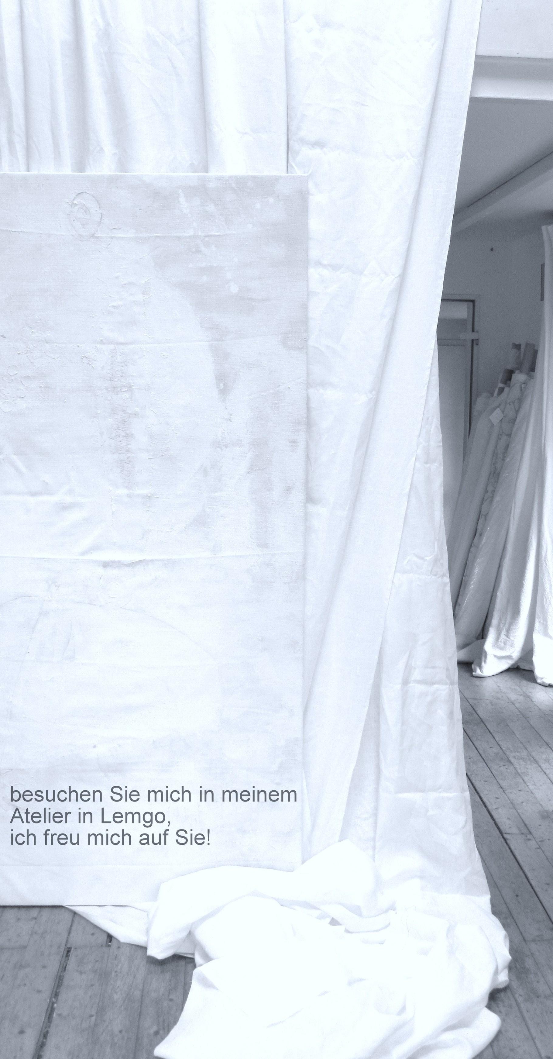 Innenarchitektur Lemgo frau fortmanns gespür für weiss stoffdesign fortmann