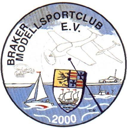 Braker ModellsportClub e.V.