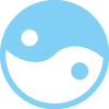 akupupunktur darmstadt akupunktur griesheim geburtsvorbereitung darmstadtakupunktur darmstadt akupunktur darmstadt-eberstadt naturheilpraxis darmstadt naturheilpraxis pfungstadt schwangerschaft akupunktur darmstadt chinesische medizin darmstadt